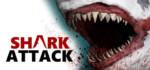 Shark.Attack.Deathmatch.2-SKIDROW