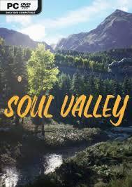 Soul_Valley-HOODLUM