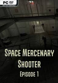Space.Mercenary.Shooter.Episode.2-PLAZA