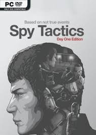 Spy_Tactics_Norris_Industries_REPACK-HOODLUM