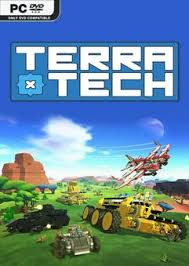 TerraTech.Deluxe.Edition-PLAZA