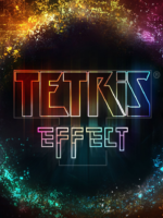 Tetris.Effect-CODEX