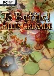 To.Battle.Hells.Crusade-SKIDROW
