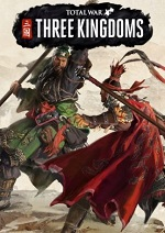 Total.War.Three.Kingdoms-CODEX