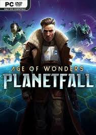 Age.of.Wonders.Planetfall-CODEX