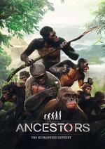 Ancestors.The.Humankind.Odyssey-CODEX