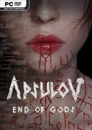Apsulov_End_of_Gods-HOODLUM