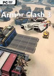 Armor.Clash.3.v2.0-CODEX