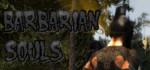 Barbarian.Souls-PLAZA