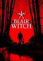 Blair.Witch.Deluxe.Edition.MULTi10-ElAmigos
