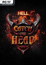 Catch.the.Head-CODEX