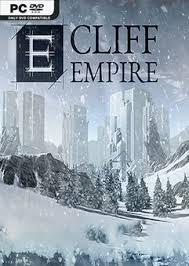 Cliff.Empire-PLAZA