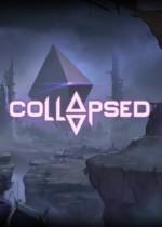 Collapsed-HOODLUM