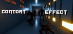 Contort.Effect-PLAZA
