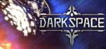 DarkSpace-PLAZA