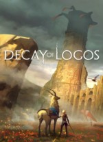 Decay.of.Logos.v1.03-PLAZA