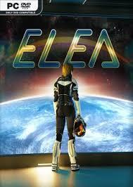 Elea-HOODLUM