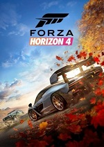 Forza.Horizon.4.Ultimate.Edition.MULTi16-ElAmigos