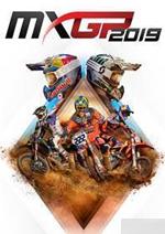 MXGP_2019_The_Official_Motocross_Videogame-HOODLUM