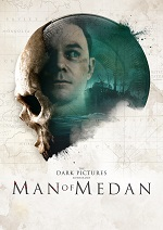 The_Dark_Pictures_Anthology_Man_of_Medan-HOODLUM