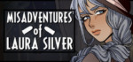 Misadventures.of.Laura.Silver.Chapter.I-PLAZA