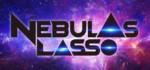 Nebulas.Lasso-SKIDROW