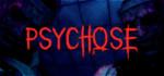 Psychose-HOODLUM