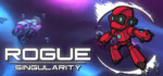 Rogue.Singularity-PLAZA