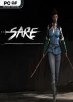 SARE.Inception-PLAZA