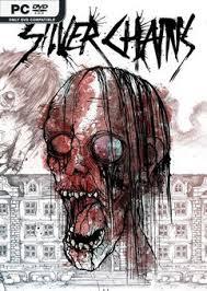 Silver_Chains-HOODLUM
