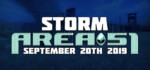 Storm.Area.51.September.20th.2019-PLAZA