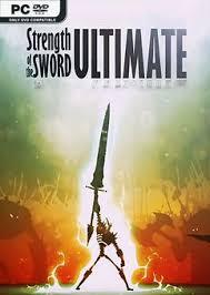 Strength_of_the_Sword_ULTIMATE-HOODLUM
