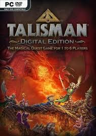 Talisman.Digital.Edition.Legendary.Deck-PLAZA