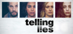 Telling.Lies-SKIDROW