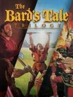 The.Bards.Tale.Trilogy.Remastered-PLAZA