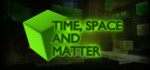 Time.Space.and.Matter-PLAZA