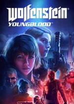 Wolfenstein.Youngblood-CODEX