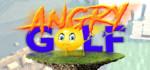 Angry.Golf-PLAZA