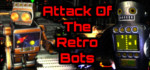 Attack.Of.The.Retro.Bots-PLAZA