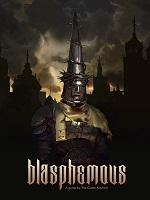 Blasphemous.MULTi8-ElAmigos
