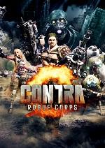 Contra.Rogue.Corps.MULTi10-ElAmigos