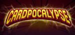 Cardpocalypse-SKIDROW