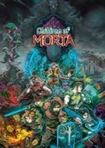 Children_Of_Morta-HOODLUM