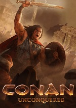 Conan.Unconquered-PLAZA