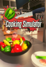 Cooking.Simulator.Cakes.and.Cookies-PLAZA