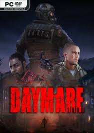 Daymare.1998.Modern.Take-PLAZA