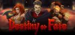 Destiny.or.Fate-PLAZA