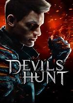 Devils.Hunt.MULTi9-ElAmigos