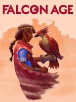 Falcon.Age-CODEX