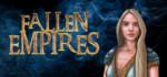 Fallen.Empires-SKIDROW